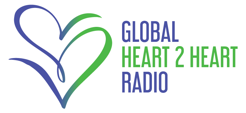 Global Heart 2 Heart Radio