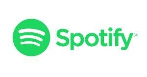 Global Heart 2 Heart on Spotify