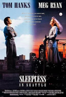 Movie Soundtracks About Love