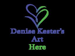 Buy Denise Kester Prints